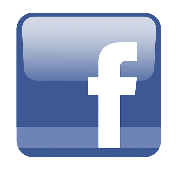 computer icons facebook logo youtube clip art facebook